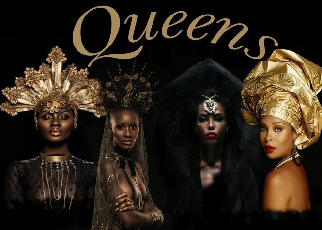 queen-pack